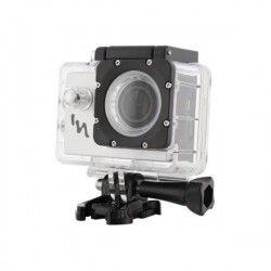 Caméra Sp.Extr. TNB HD 2