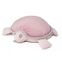 BABYMOOV Bouillotte Snoogy Pink