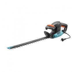 GARDENA Taille-haies électrique 420 /45cm-420W EasyCut
