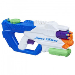 NERF SUPER SOAKER - Dartfire - Pistolet a eau