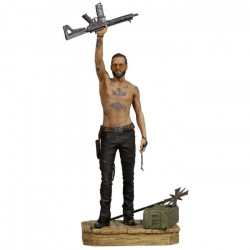 Figurine Far Cry 5: Joseph Seed