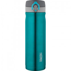 THERMOS Gourde isotherme Jmy - 470ml - Turquoise