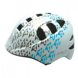 PERF Casque City - Taille M