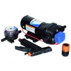 JABSCO Kit De Lavage Par-Max 5 12V