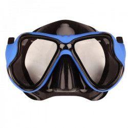 WAIMEA Masque de plongée silicone Pro adulte