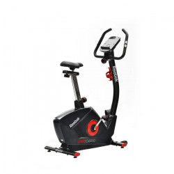 Reebok Vélo d`Appartement GB60 One Series Roue d`inertie : 7 kg