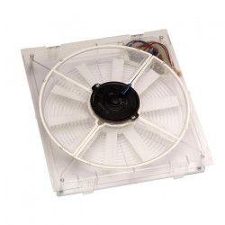THULE Ventilateur pour Omnivent