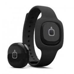 IFIT Bracelet Activité Act New