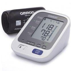 OMRON M6 Comfort - Tensiometre de bras