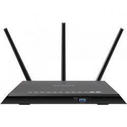 NETGEAR Routeur Gigabit Wi-Fi AC2300 R7000P-100PES