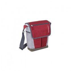 CAMPINGAZ Glaciere Souple Messenger Coolbag Picnic - 8 L