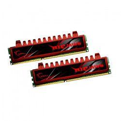 G.Skill 4Go DDR3 1600Mhz C9 F3-12800CL9D-4GBRL