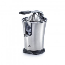 SENYA SYBF-CJ002 Presse-agrumes électrique Vitamin Ready - Inox