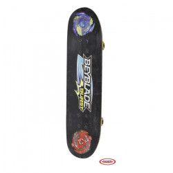 BEYBLADE - Skateboard 31``