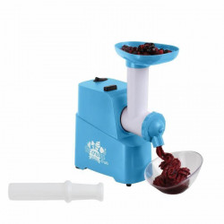 DOP161 - Machine a glace 100% fruits