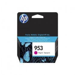 HP Pack de 1 Cartouche d`encre 953 - Magenta - 700 pages - Blister