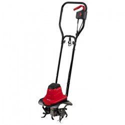 EINHELL Motobineuse électrique 750W 4 fraises 30cm