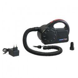CAMPINGAZ Pompe Quickpump Rechargeable