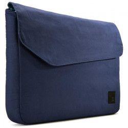 CASE LOGIC Housse ordinateur portable LoDo Sleeve - 11.6` - Bleu robe