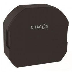 CHACON Module Wi-Fi connecté pour piloter l`éclairage a distance