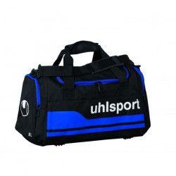UHLSPORT Sac de sport Basic Line M FTL