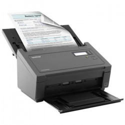 BROTHER Scanner PDS-5000 - USB 3.0 - Recto-verso - A4