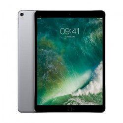 APPLE iPad Pro - 12,9`` - Stockage 64Go - WiFi - MQDA2NF/A - Gris Sidéral - Nouveauté