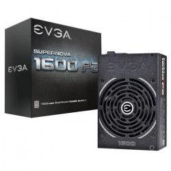 EVGA Alimentation PC SuperNOVA 1200W - 80+ Platinium