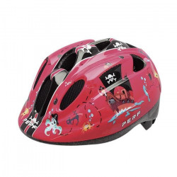PERF Casque Enfant Pirate - Taille S