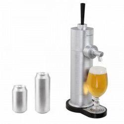 DOMOCLIP DOM366 Pompe a biere pression
