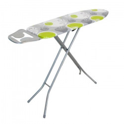 FRANDIS Shorty Table a repasser 97x30 cm