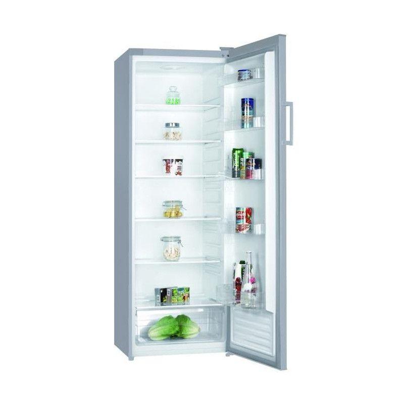 haier hul 676s r frig rateur 1 porte 335l froid. Black Bedroom Furniture Sets. Home Design Ideas