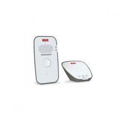 NUK Ecoute bébé New Generation Eco Control Audio 500