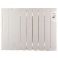 Radiateur électrique inertie mural DUCASA - 0.636.275
