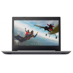 PC Ultra-Portable Lenovo IdeaPad 320-14ISK 80XG0060FR 14