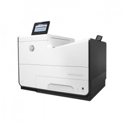 HP INC Imprimante PageWide Enterprise Color 556dn - Jet d`encre - Couleur - USB 2.0 / Gigabit LAN / USB 2.0 -