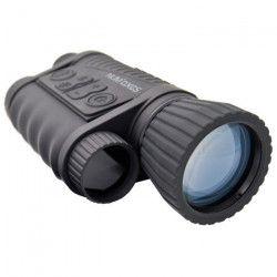 NUM`AXES Monoculaire vision nocturne VIS 1012 - Noir - Pour chien