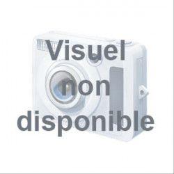 Insert - Foyer à bois options et accessoires SUPRA - TURBINEPLUG