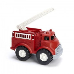 ASMOKIDS - GREEN TOYS - Le Camion Pompier