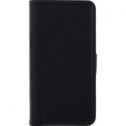 MOBILIZE Etui de protection pour Apple iPhone 5 / 5s / SE - Noir