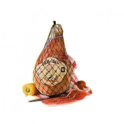 Jambon Os Cru 5kg L`USSELLOISE