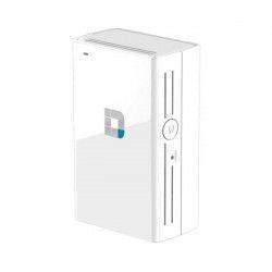 D-Link Répéteur bi-bande WiFi AC750 DAP-1520