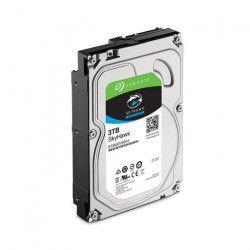 Seagate Surveillance HDD SkyHawk 3To 3,5` ST3000VX010