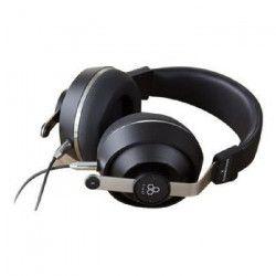 FINAL FI-SO2BD3 Casque Audio Sonorous II