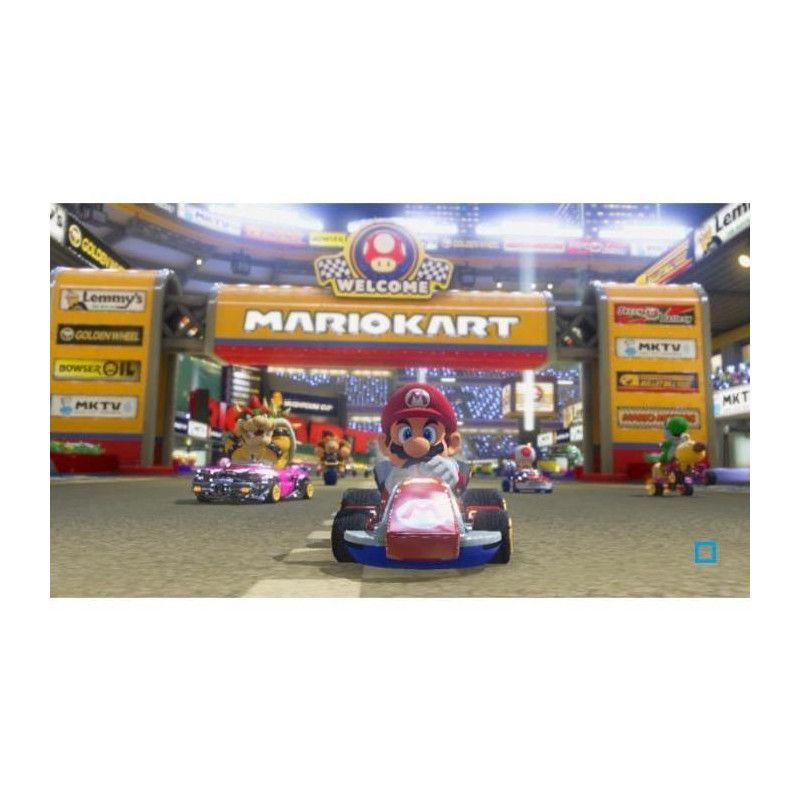 SUR GRATUIT MOTO RACER TÉLÉCHARGER 01NET 3