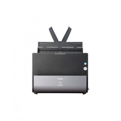 Canon Scanner de documents imageFORMULA DR-C225W USB 2.0 - WIFI - Recto/Verso