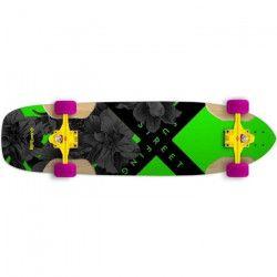 STREET SURFING Longboard Freeride 36` Electrica