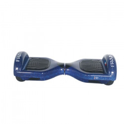 TAAGWAY Hoverboard 6,5` France - Bleu