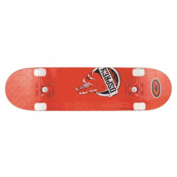 OSPREY Skateboard Double Kick Boards Envy
