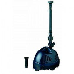ELIMAX 6000 Pompe de bassin pour jeux et jets d`eau 6100l/h